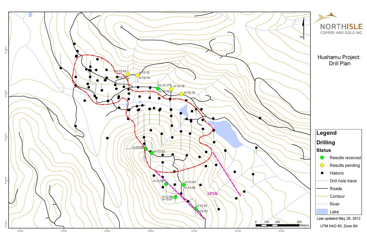 Hushamu_plan_map5-30-12